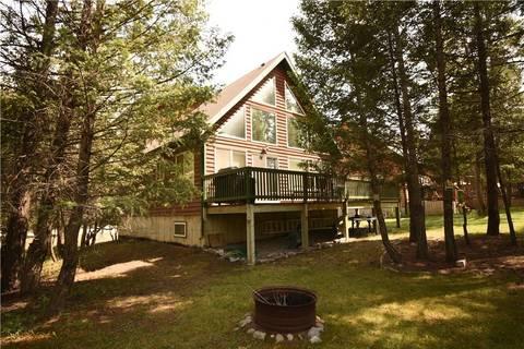 House for sale at 7483 Pine Cone Ln Radium Hot Springs British Columbia - MLS: 2438147