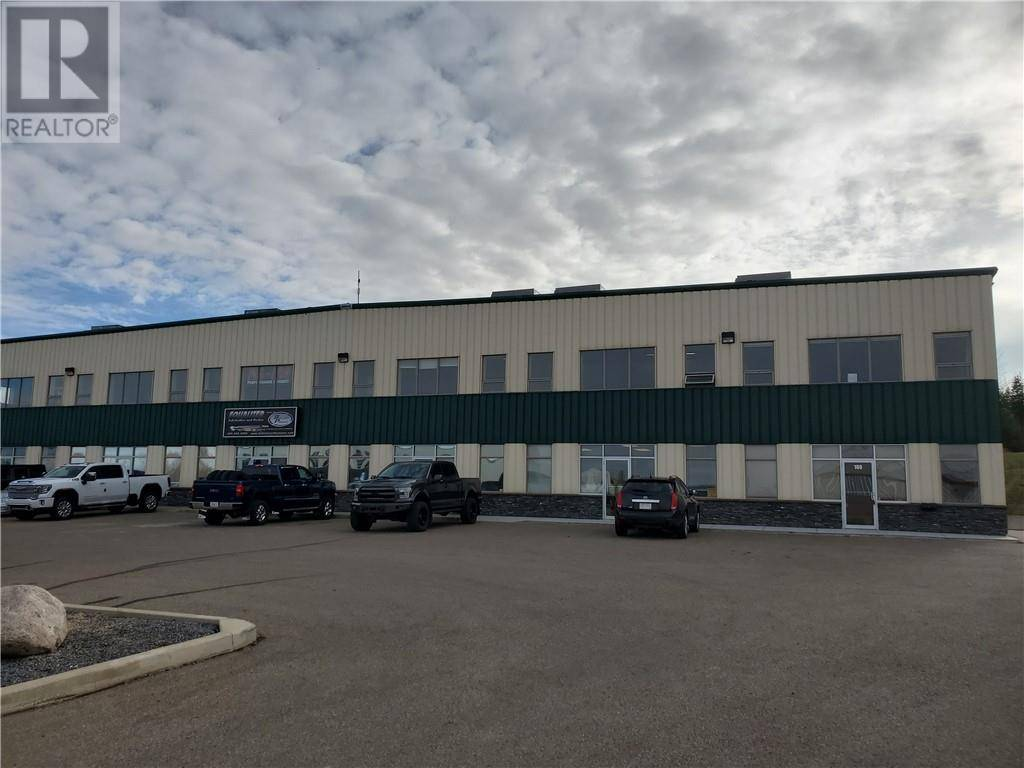 Commercial property for lease at 45 Avenue Cs Apartment 7485 Red Deer Alberta - MLS: ca0181576