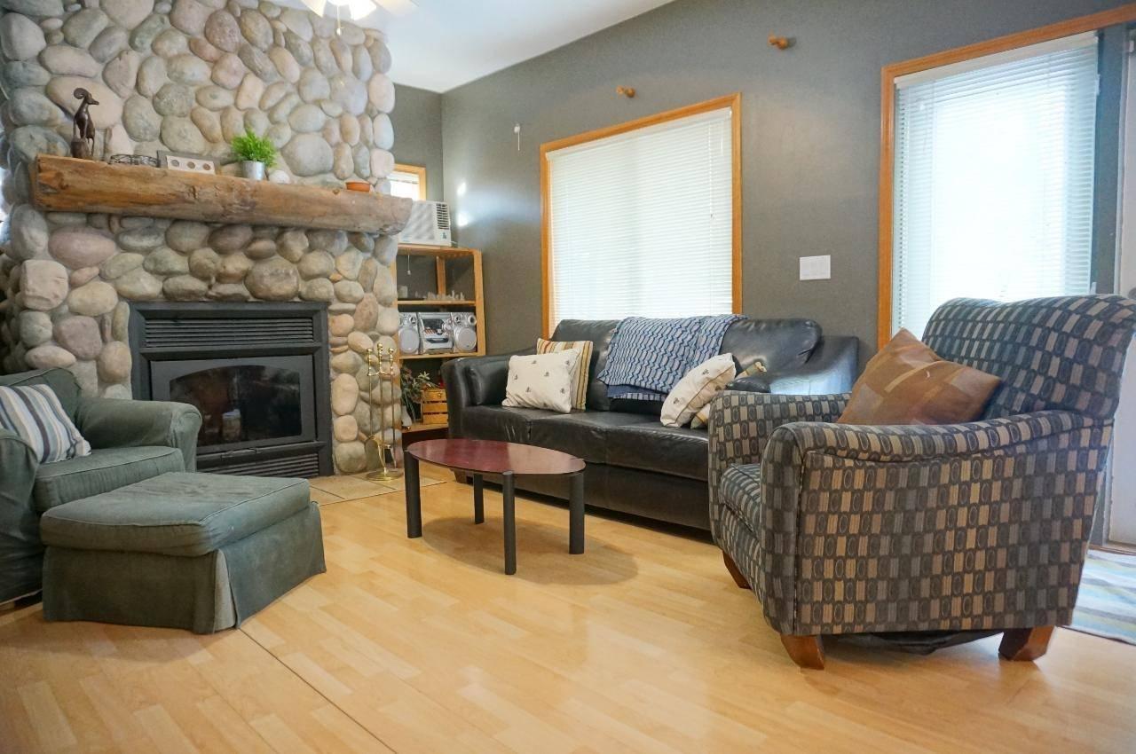 House for sale at 7485 Pinecone Lane  Radium Hot Springs British Columbia - MLS: 2450659