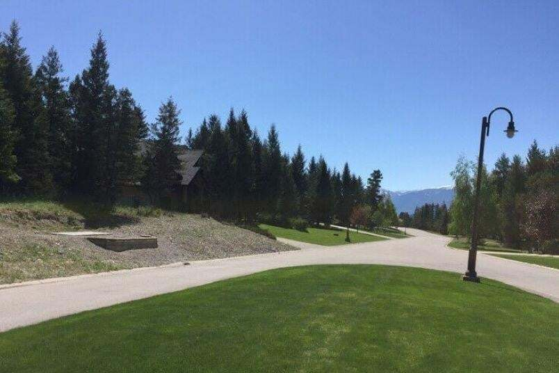 Residential property for sale at 7488 Sun Valley Pl Radium Hot Springs British Columbia - MLS: 2453527