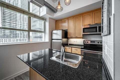 Condo for sale at 155 Dalhousie St Unit 749 Toronto Ontario - MLS: C4964057