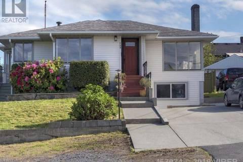 House for sale at 749 Drake St Nanaimo British Columbia - MLS: 457974