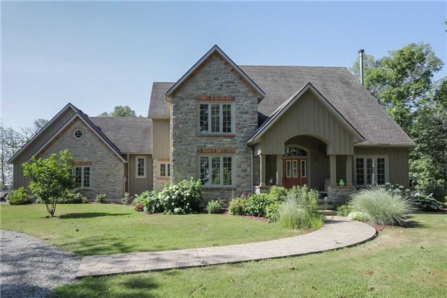 For Sale: 749 Ramsey Road, Haldimand, ON | 5 Bed, 3 Bath House for $945,000. See 20 photos!