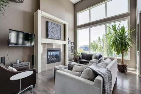 House for sale at 749 Tuscany Springs Blvd Northwest Calgary Alberta - MLS: C4286330