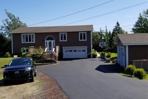 749 Ville Marie Drive, Marystown | Image 2