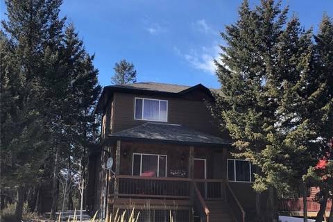 House for sale at 7491 Pine Cone Ln Radium Hot Springs British Columbia - MLS: 2435040
