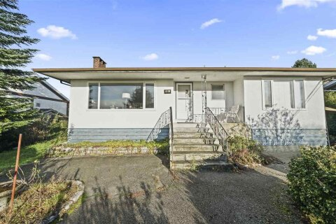 House for sale at 7495 Aubrey St Burnaby British Columbia - MLS: R2517883