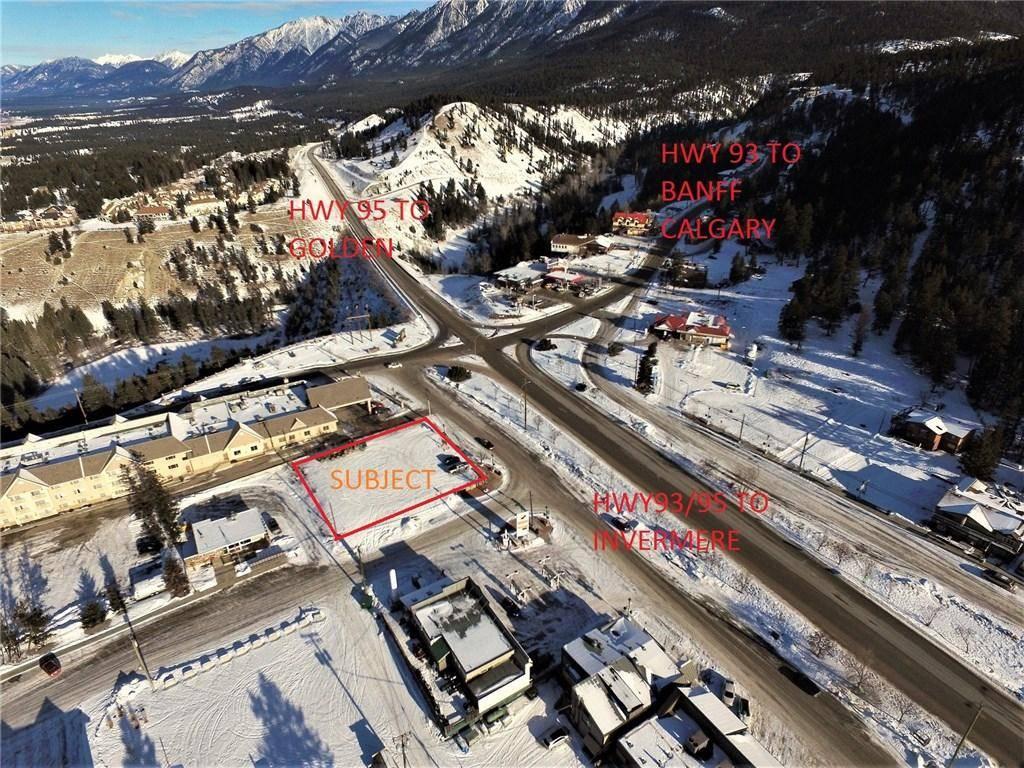 Home for sale at 7497 Main Street W  Radium Hot Springs British Columbia - MLS: 2417771