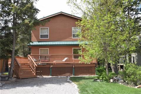 House for sale at 7497 Pine Cone Ln Radium Hot Springs British Columbia - MLS: 2434558