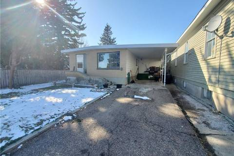 House for sale at 74 100e St Raymond Alberta - MLS: LD0180991