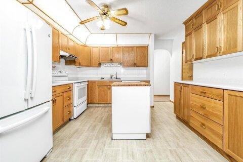 Condo for sale at 75 1 Ave S Lethbridge Alberta - MLS: A1030080
