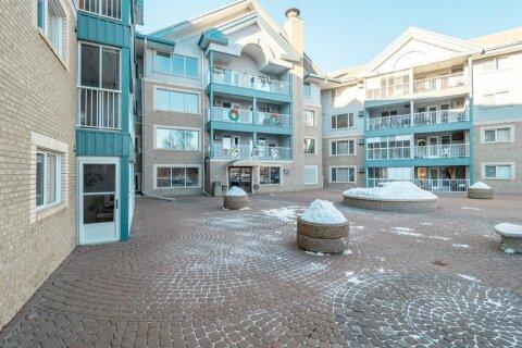 Condo for sale at 75 1 Ave S Lethbridge Alberta - MLS: A1055527