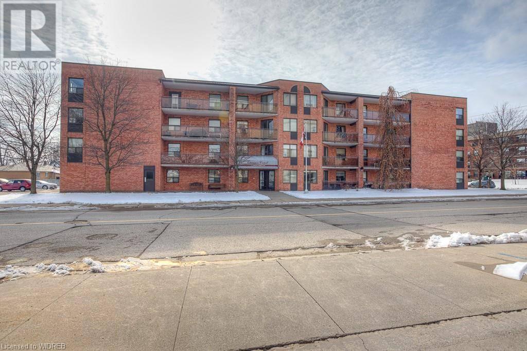 75 - 104 Bridge Street East, Tillsonburg | Image 1