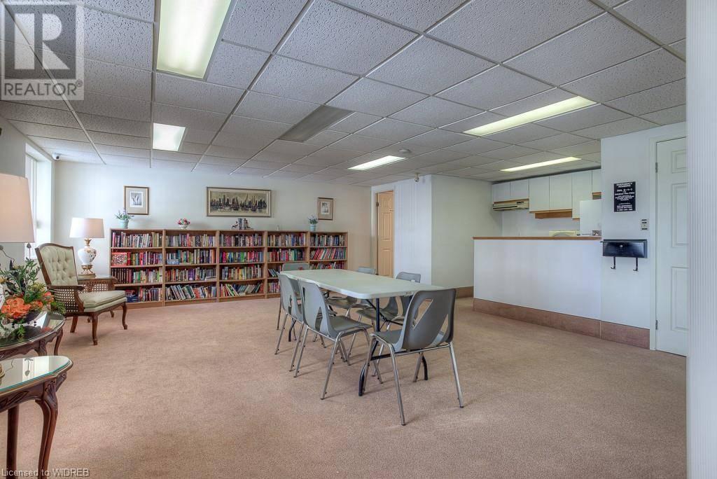 75 - 104 Bridge Street East, Tillsonburg | Image 2