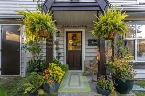 Townhouse for sale at 12099 237 St Unit 75 Maple Ridge British Columbia - MLS: R2497025
