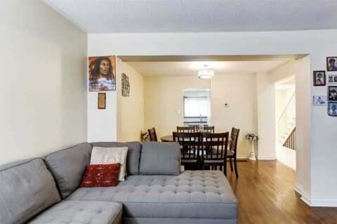 Condo for sale at 1235 Radom St Unit 75 Pickering Ontario - MLS: E4805352