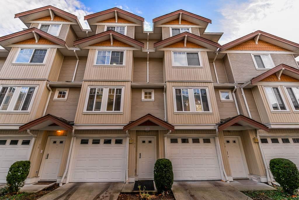 Removed: 75 - 12711 64 Avenue, Surrey, BC - Removed on 2019-01-02 04:42:10