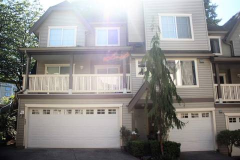 Townhouse for sale at 15355 26 Ave Unit 75 Surrey British Columbia - MLS: R2399839