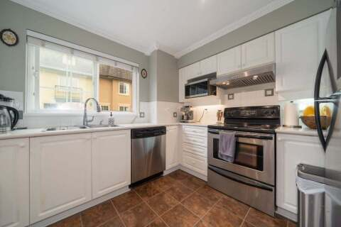 Townhouse for sale at 1561 Booth Ave Unit 75 Coquitlam British Columbia - MLS: R2498037