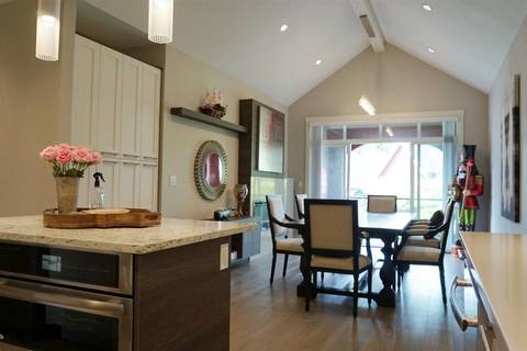 Townhouse for sale at 15677 28 Ave Unit 75 Surrey British Columbia - MLS: R2368055