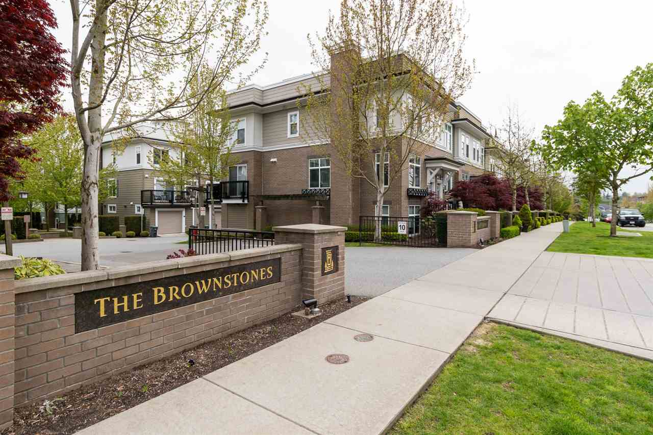 90 surrey bc in vancouver british columbia for sale - Townhouse For Sale At 15833 26 Ave Unit 75 Surrey British Columbia