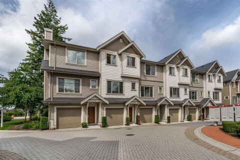 Townhouse for sale at 19097 64 Ave Unit 75 Surrey British Columbia - MLS: R2521095