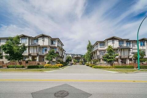 Townhouse for sale at 19433 68 Ave Unit 75 Surrey British Columbia - MLS: R2501285