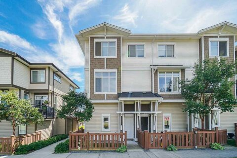 Townhouse for sale at 19433 68 Ave Unit 75 Surrey British Columbia - MLS: R2512858