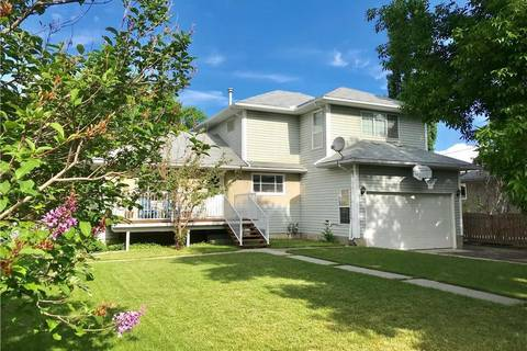 House for sale at 75 2 St Southeast High River Alberta - MLS: C4254340