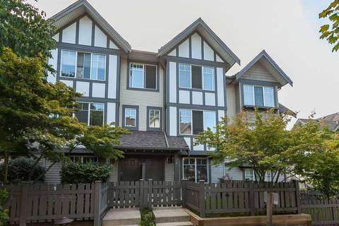 Townhouse for sale at 20038 70 Ave Unit 75 Langley British Columbia - MLS: R2388856