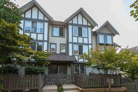 Townhouse for sale at 20038 70 Ave Unit 75 Langley British Columbia - MLS: R2400851
