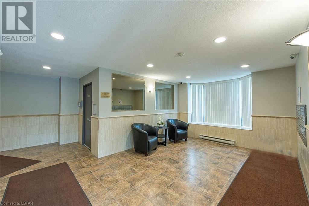 Condo for sale at 206 Huxley St Unit 75 London Ontario - MLS: 219534