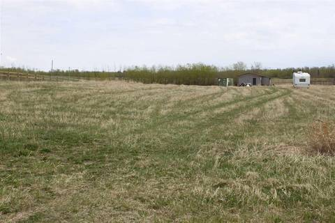 Residential property for sale at 22111 Twp Rd Unit 75 Rural Leduc County Alberta - MLS: E4145782