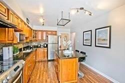 Apartment for rent at 378 Simonston Blvd Markham Ontario - MLS: N4546614