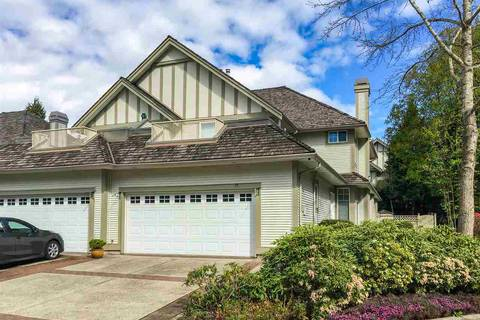 Townhouse for sale at 5811 122 St Unit 75 Surrey British Columbia - MLS: R2417144