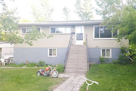 Home for sale at 63 Mission Rd Southwest Unit 75 Calgary Alberta - MLS: C4278980