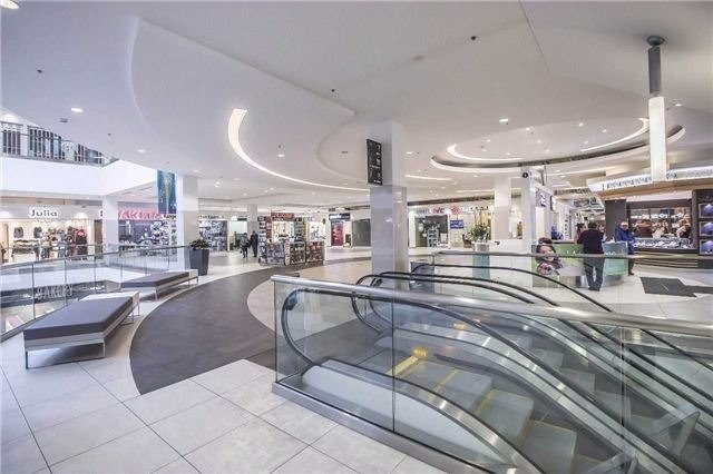 For Sale: 75 - 7181 Yonge Street, Markham, ON | 0 Bath Property for $199,000. See 8 photos!