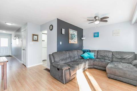 Condo for sale at 778 William St Unit 75 Midland Ontario - MLS: S4412407