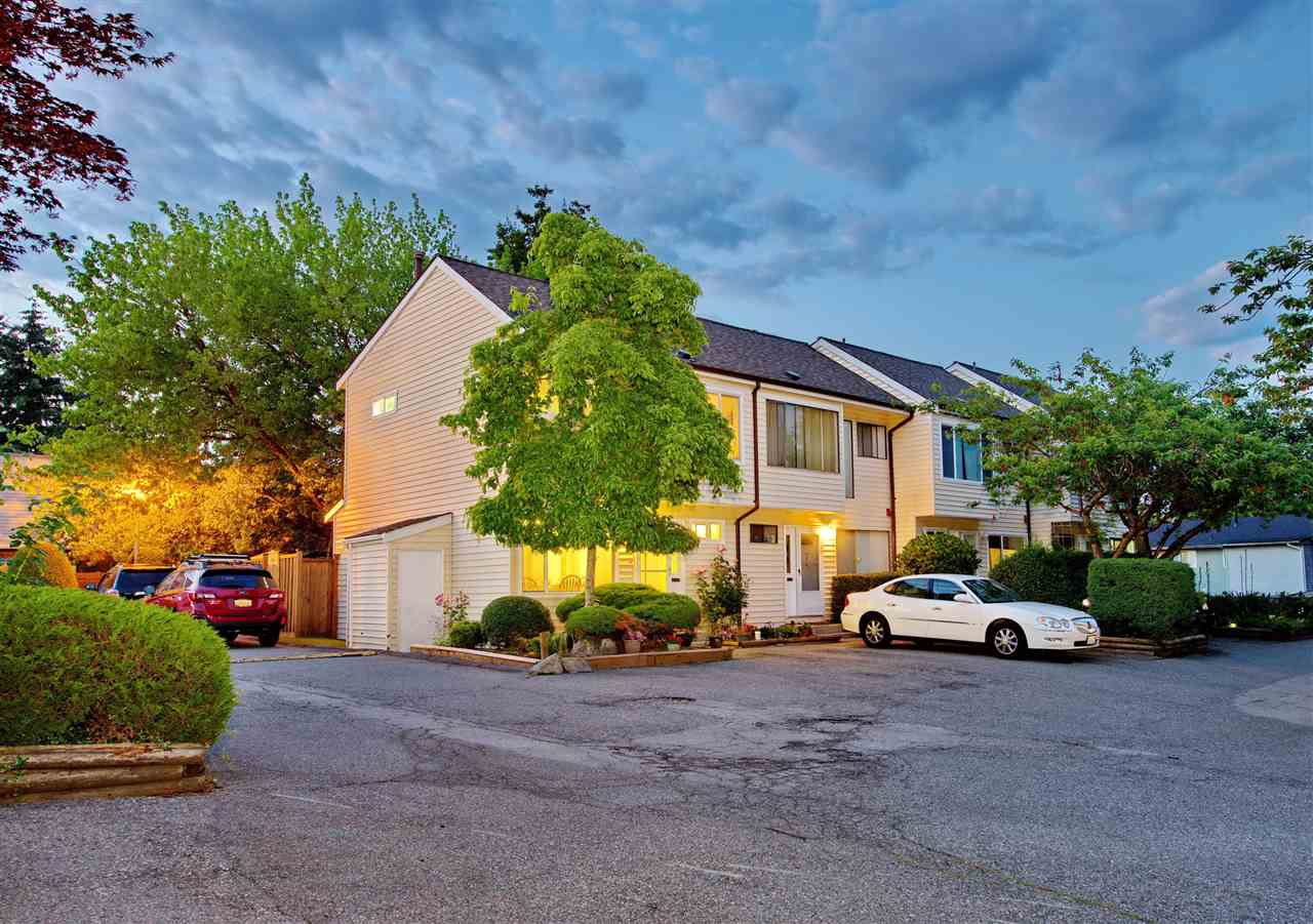 Sold: 75 - 9388 128 Street, Surrey, BC