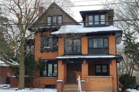 Home for sale at 75 Albert St Waterloo Ontario - MLS: 30781566