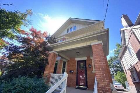 House for rent at 75 Albertus Ave Toronto Ontario - MLS: C4924847