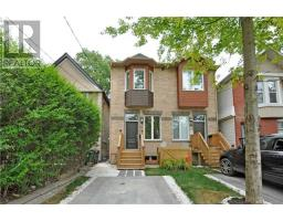 Removed: 75 Ashdale Avenue, Toronto, ON - Removed on 2018-08-18 09:48:54