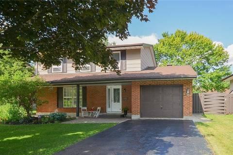 House for sale at 75 Avocado St Ottawa Ontario - MLS: 1161060