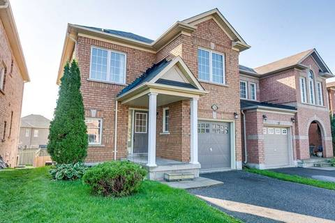 House for rent at 75 Aylesworth Ave Clarington Ontario - MLS: E4595730