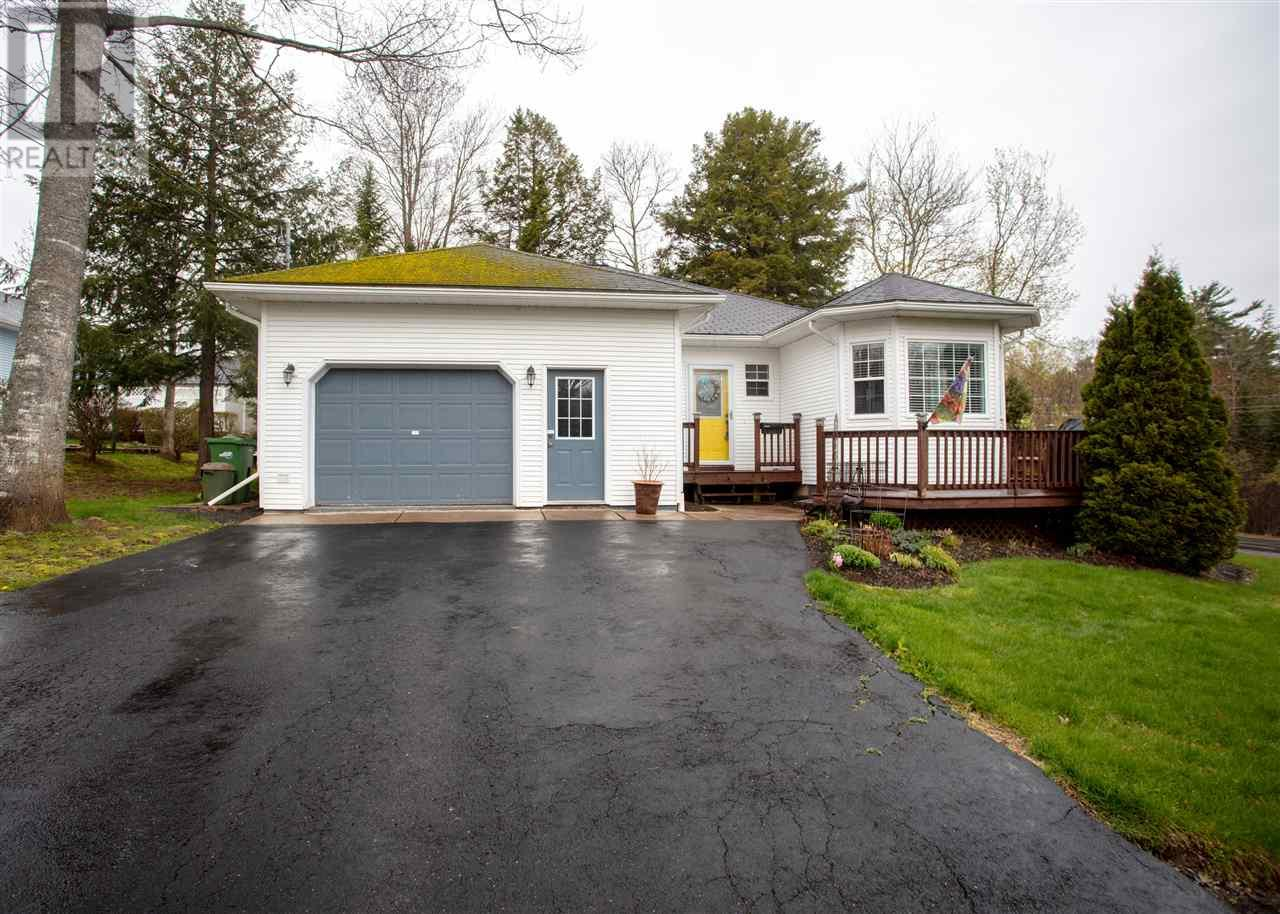 Removed: 75 Bishop Avenue, New Minas, NS - Removed on 2019-05-18 16:12:02