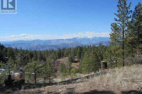 Home for sale at 75 Blacktail Rd Osoyoos British Columbia - MLS: 176827