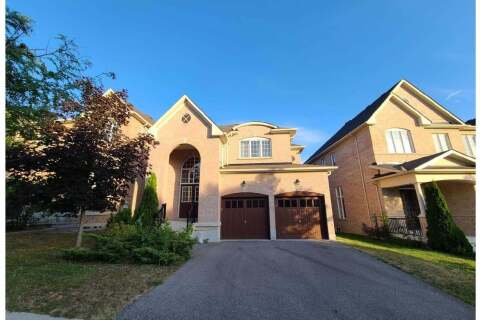 House for sale at 75 Chayna Cres Vaughan Ontario - MLS: N4846887