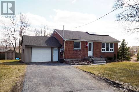 House for sale at 75 Church St West Elmira Ontario - MLS: 30725522