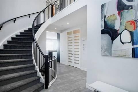 House for sale at 75 Cranarch Te Southeast Calgary Alberta - MLS: C4226171