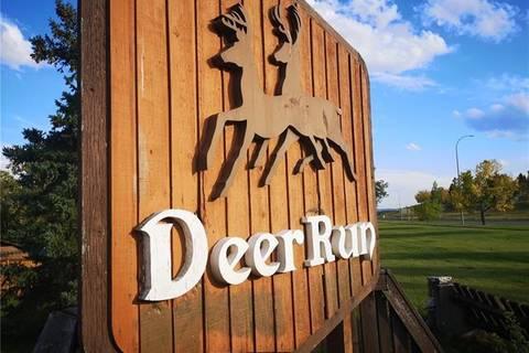 House for sale at 75 Deersaxon Circ Southeast Calgary Alberta - MLS: C4268633